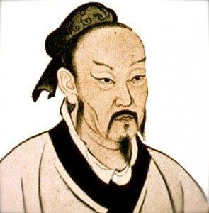 Taiji Quan style Chen - Qi Gong